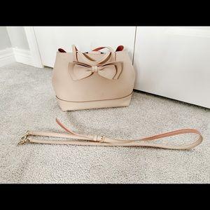 ♠️Kate Spade♠️ Vanderbilt Place satchel/tote